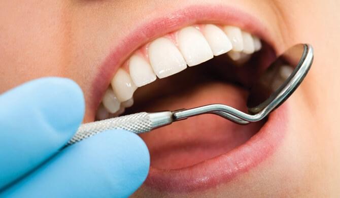 Kaip planuoti vizitus pas odontologus?